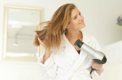Guide d'achat sèche cheveux Darty & Vous